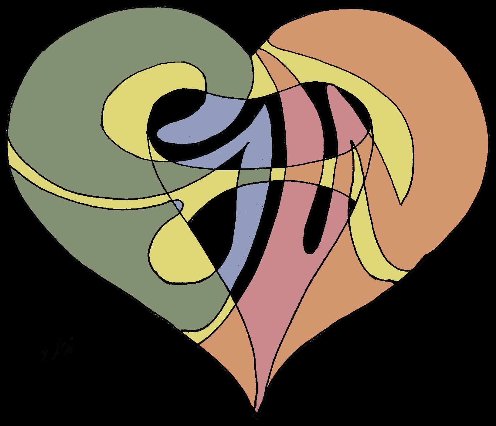 ASW Heart