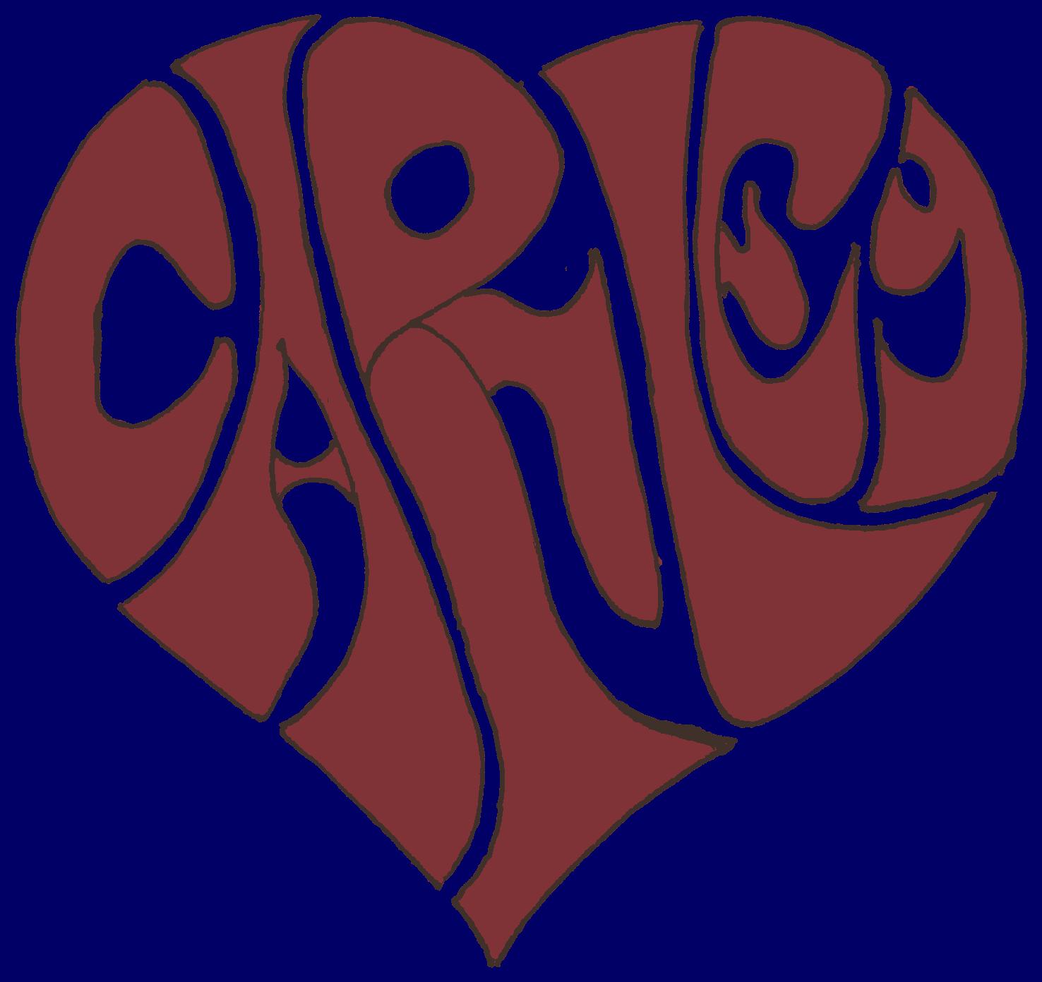 Carley Heart