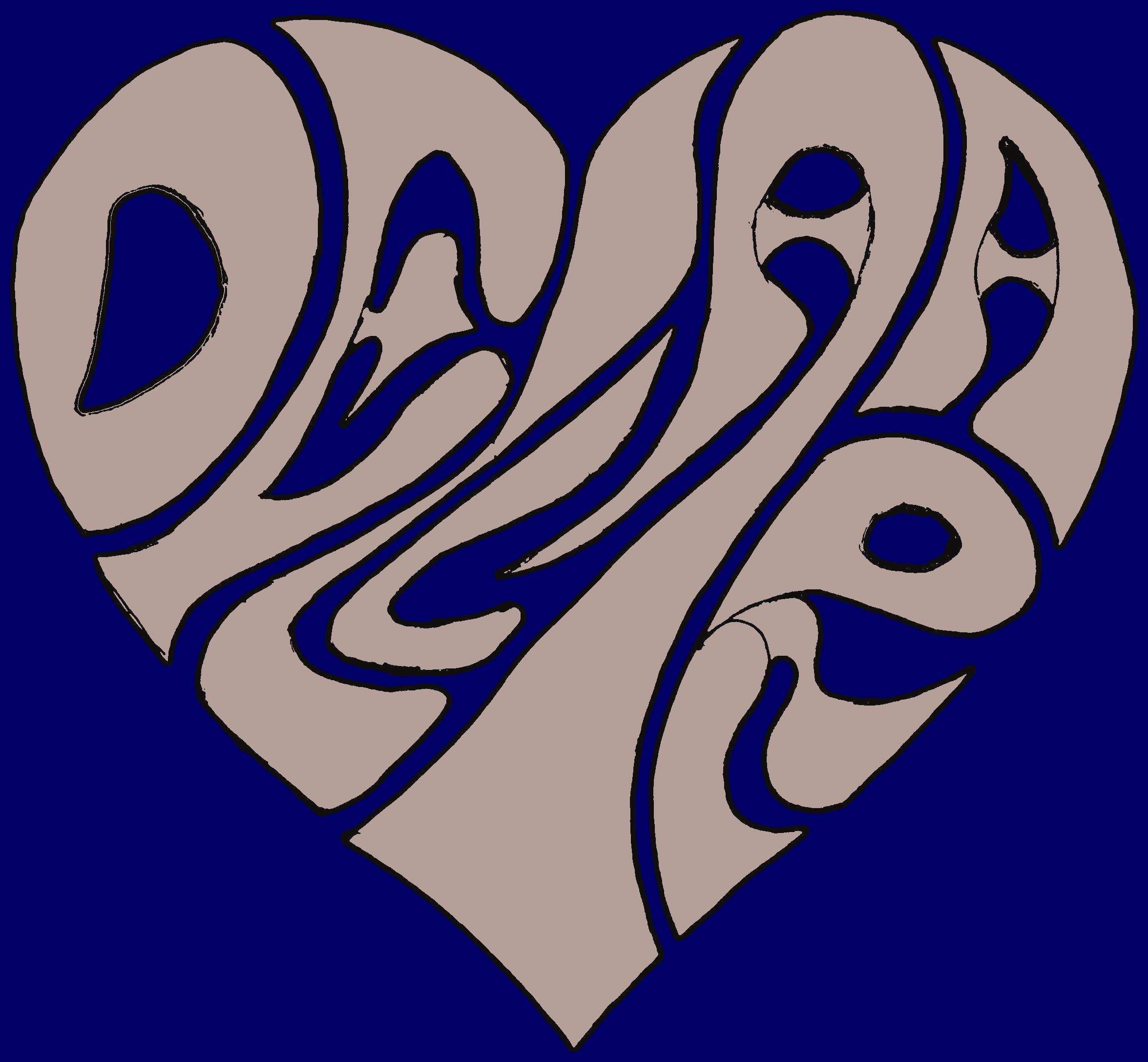 Dellara Heart