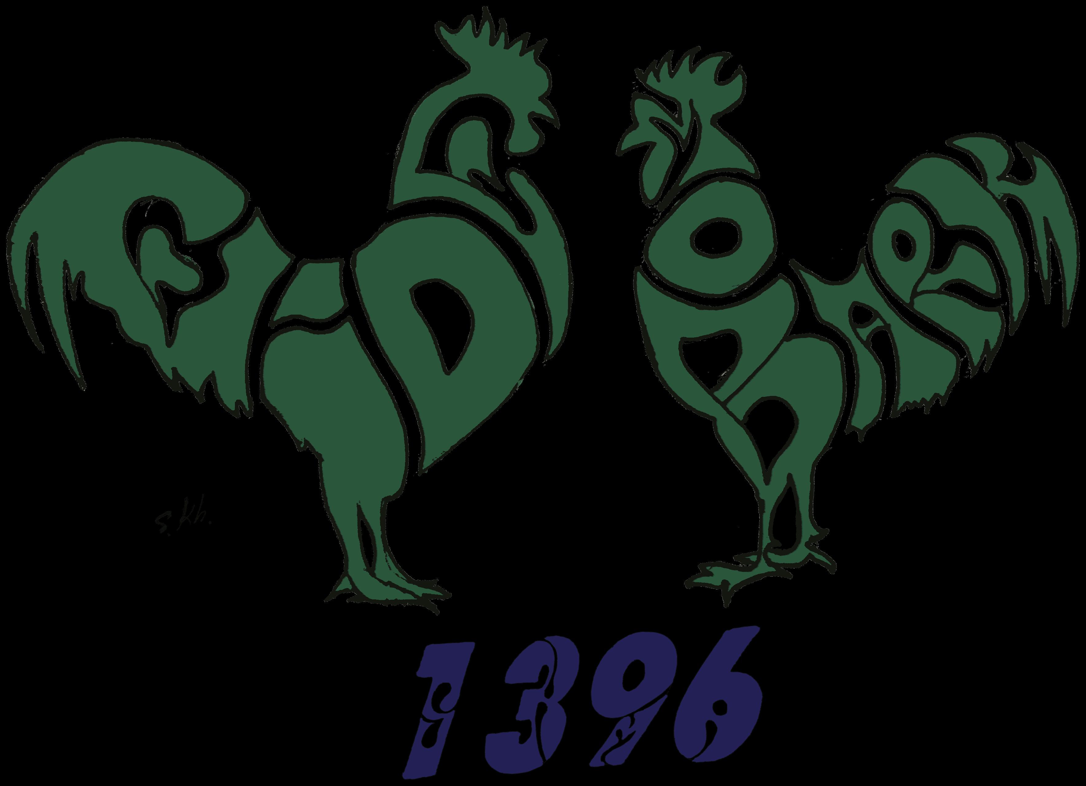 Eide Shoma Mobark 1396