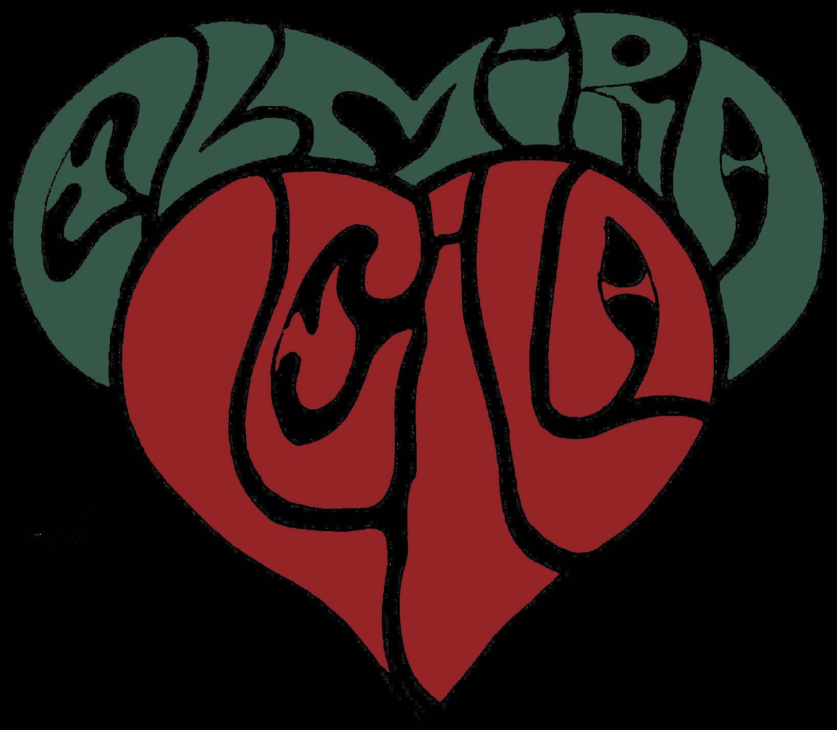 Elmira Leila Heart