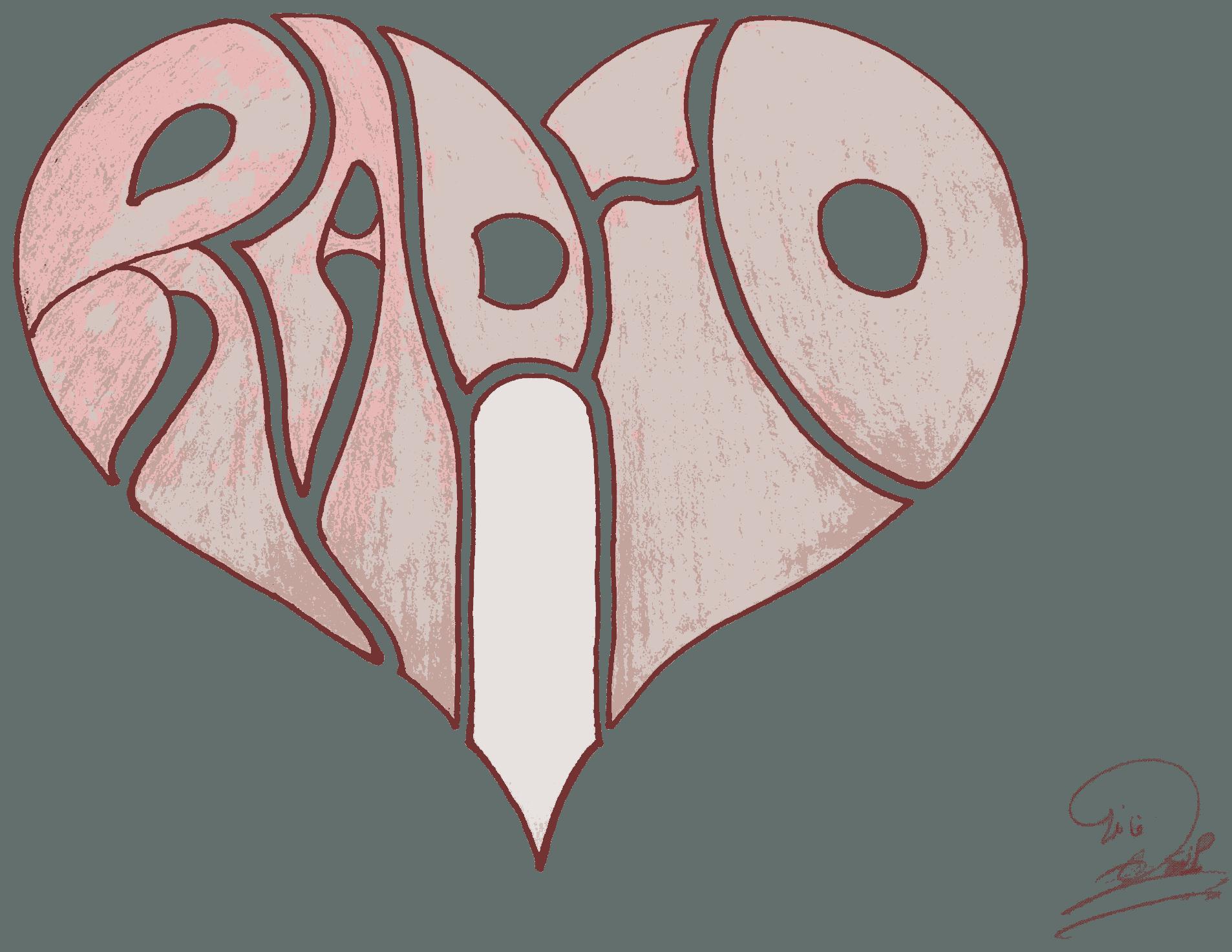 I Radio Heart