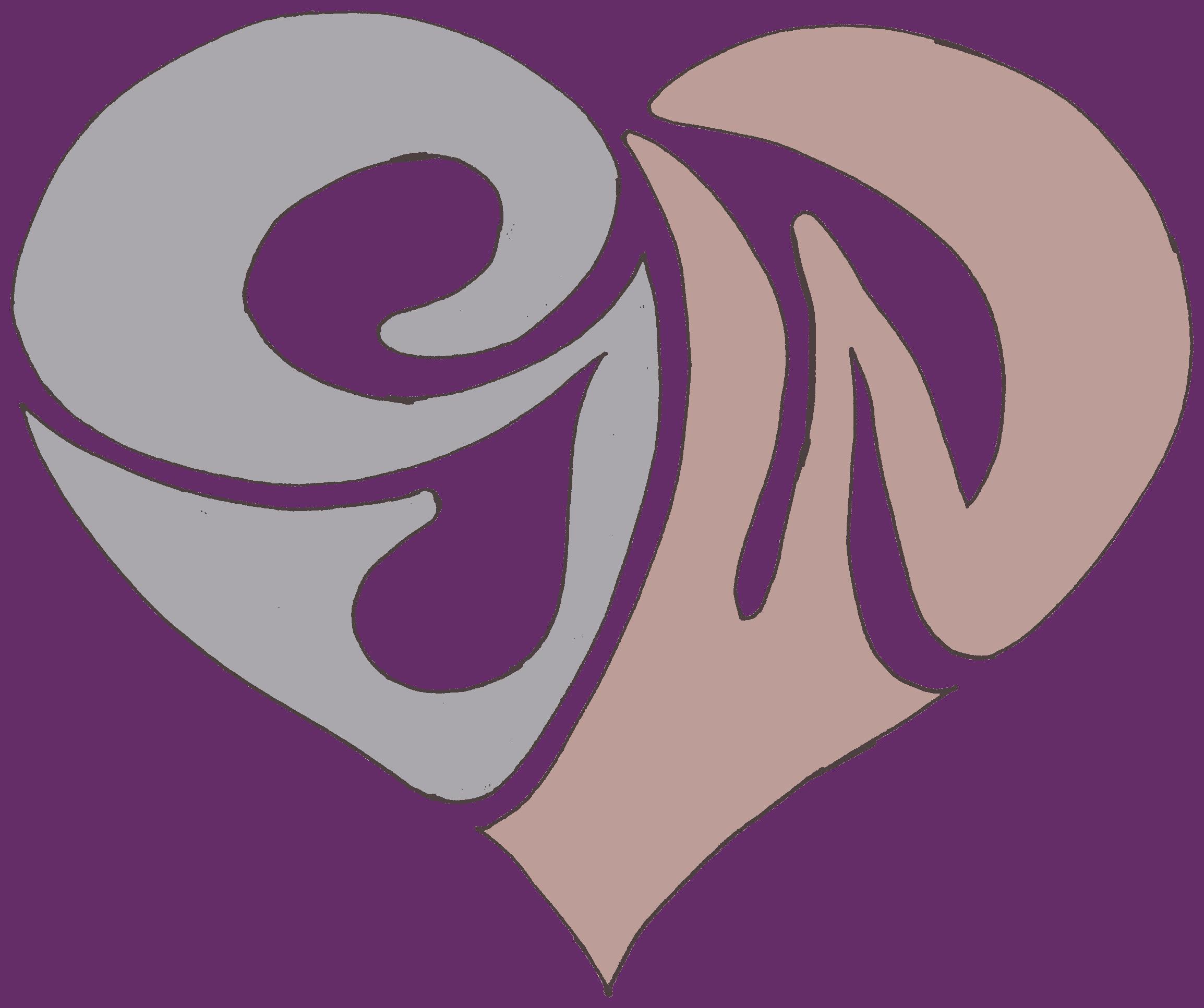SW Heart