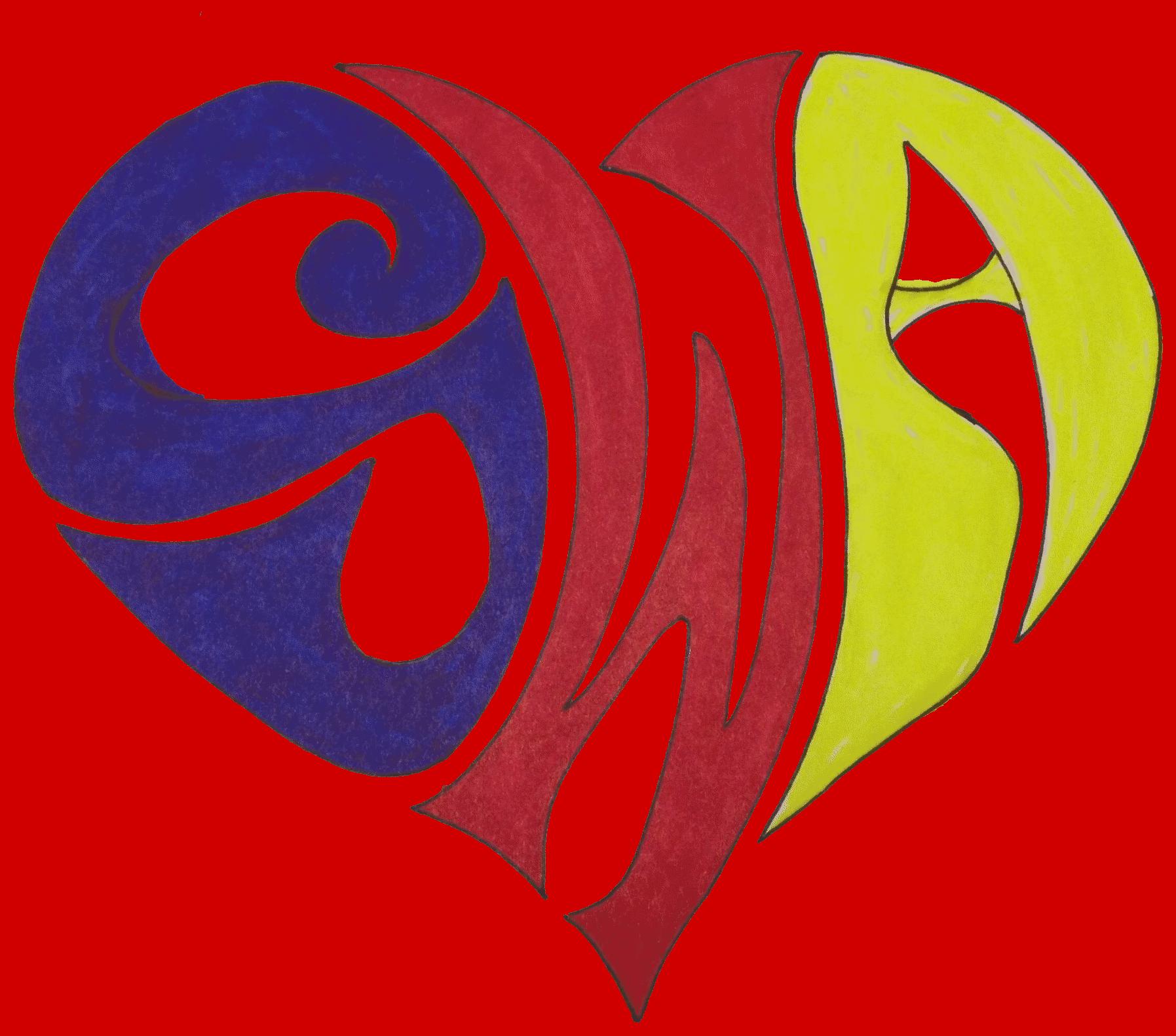 SWA Heart