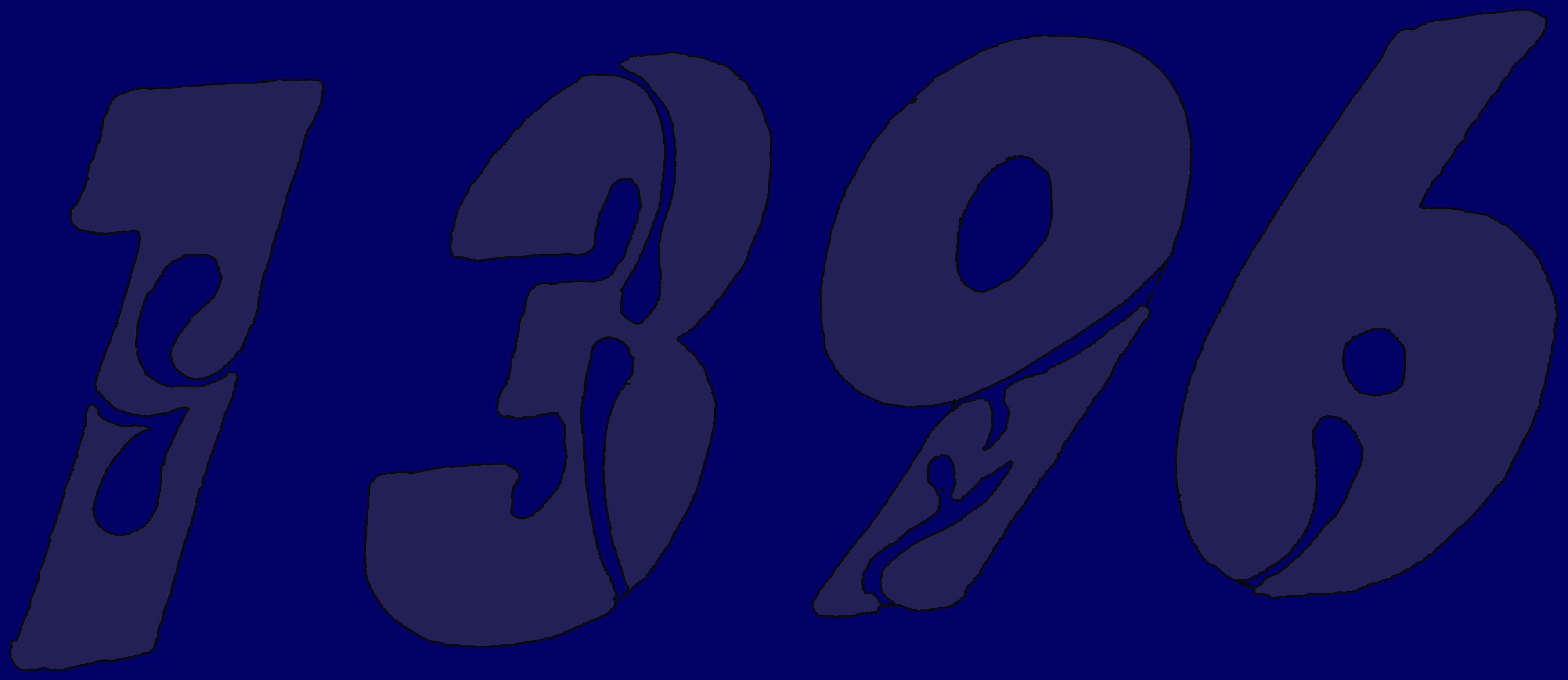 Shoma 1396