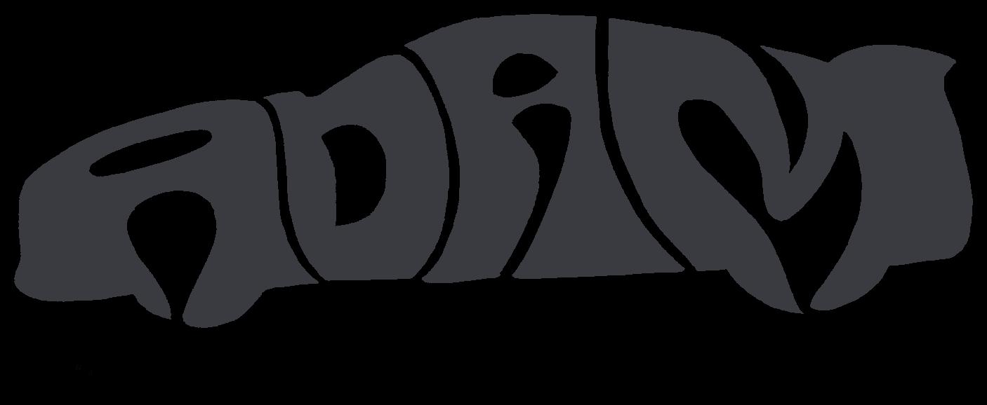 Adam Car