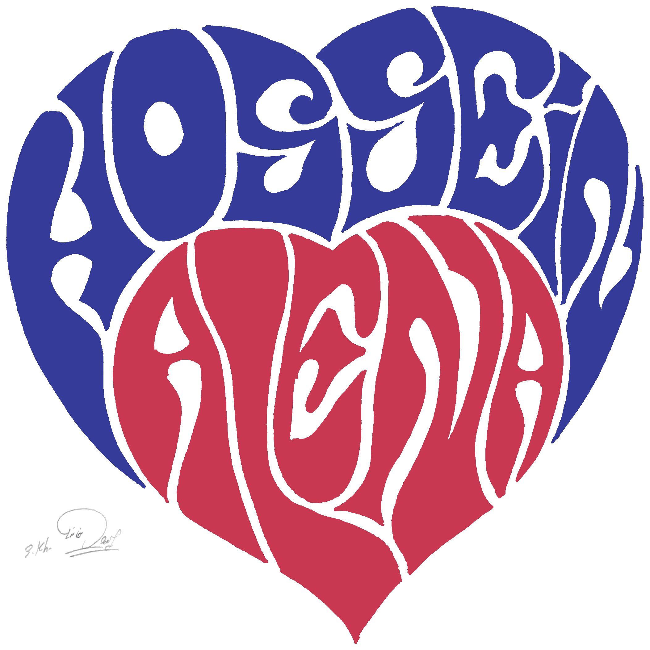 Hossein Alena Heart