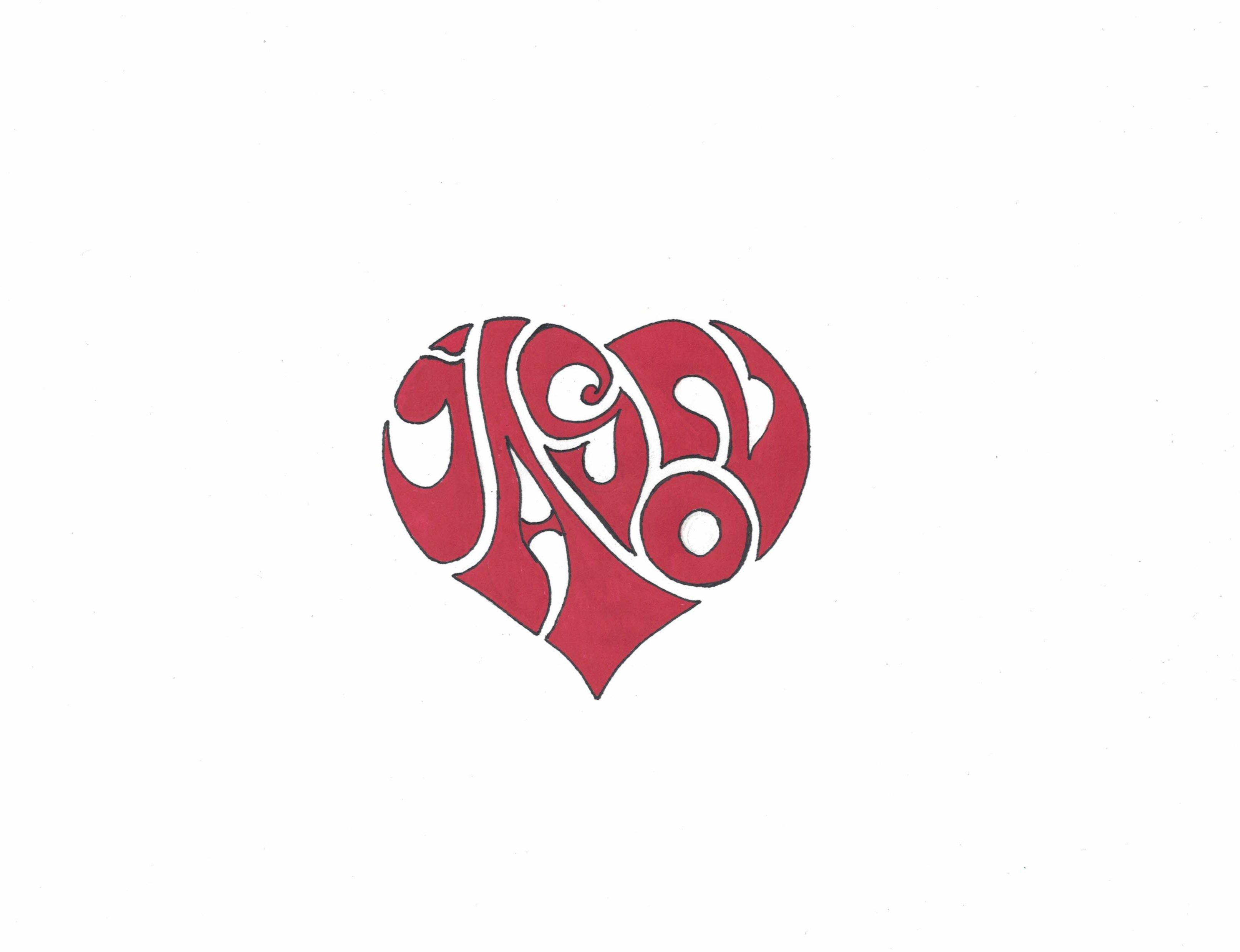 Jason Heart