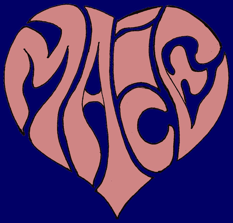 Macie Heart