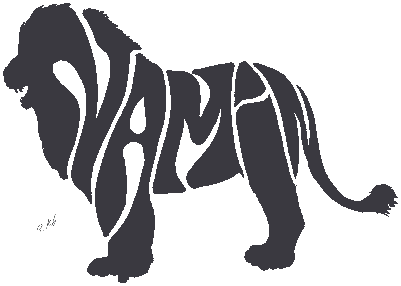 Namin Lion