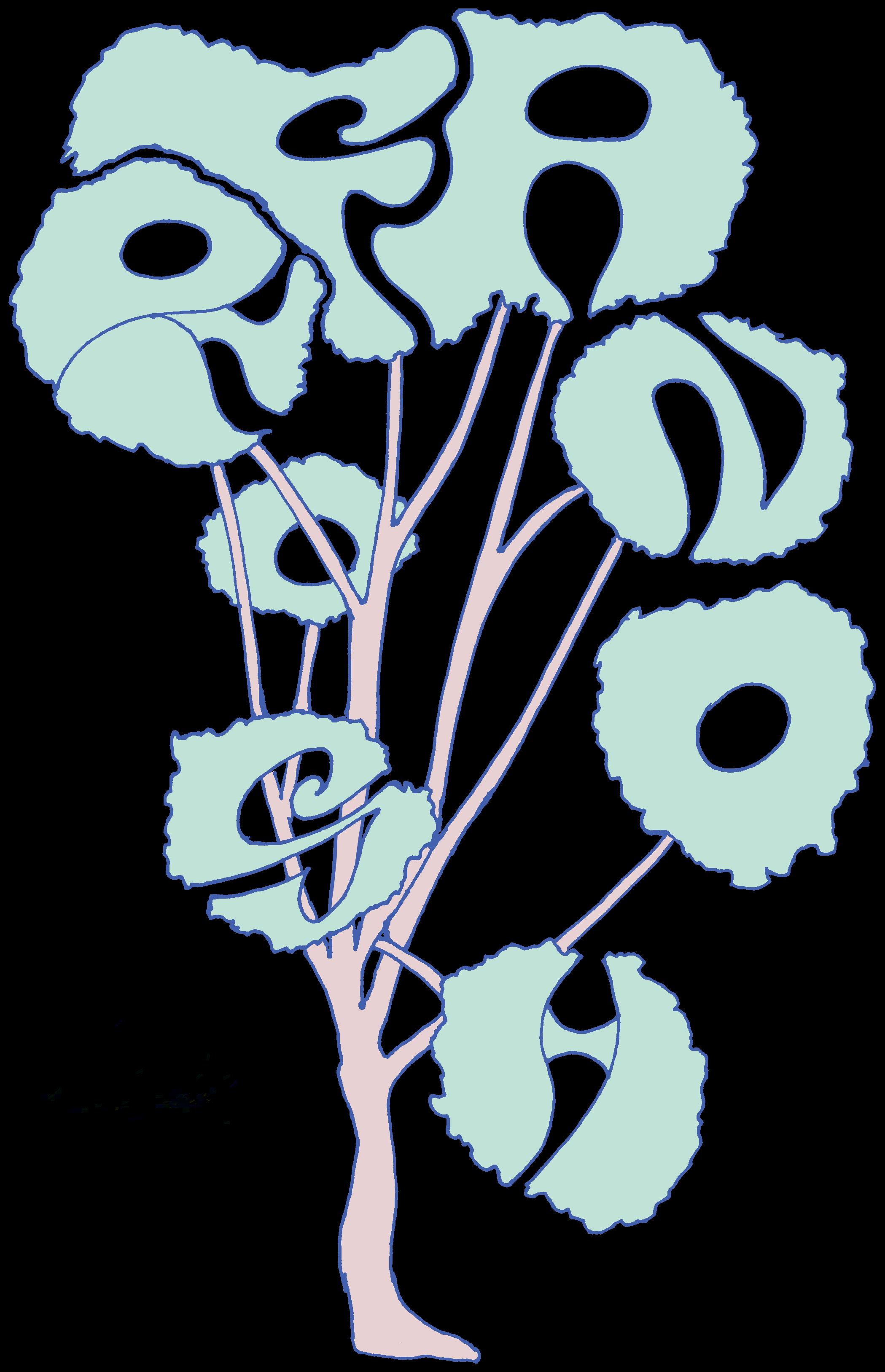 Farnoosh Tree