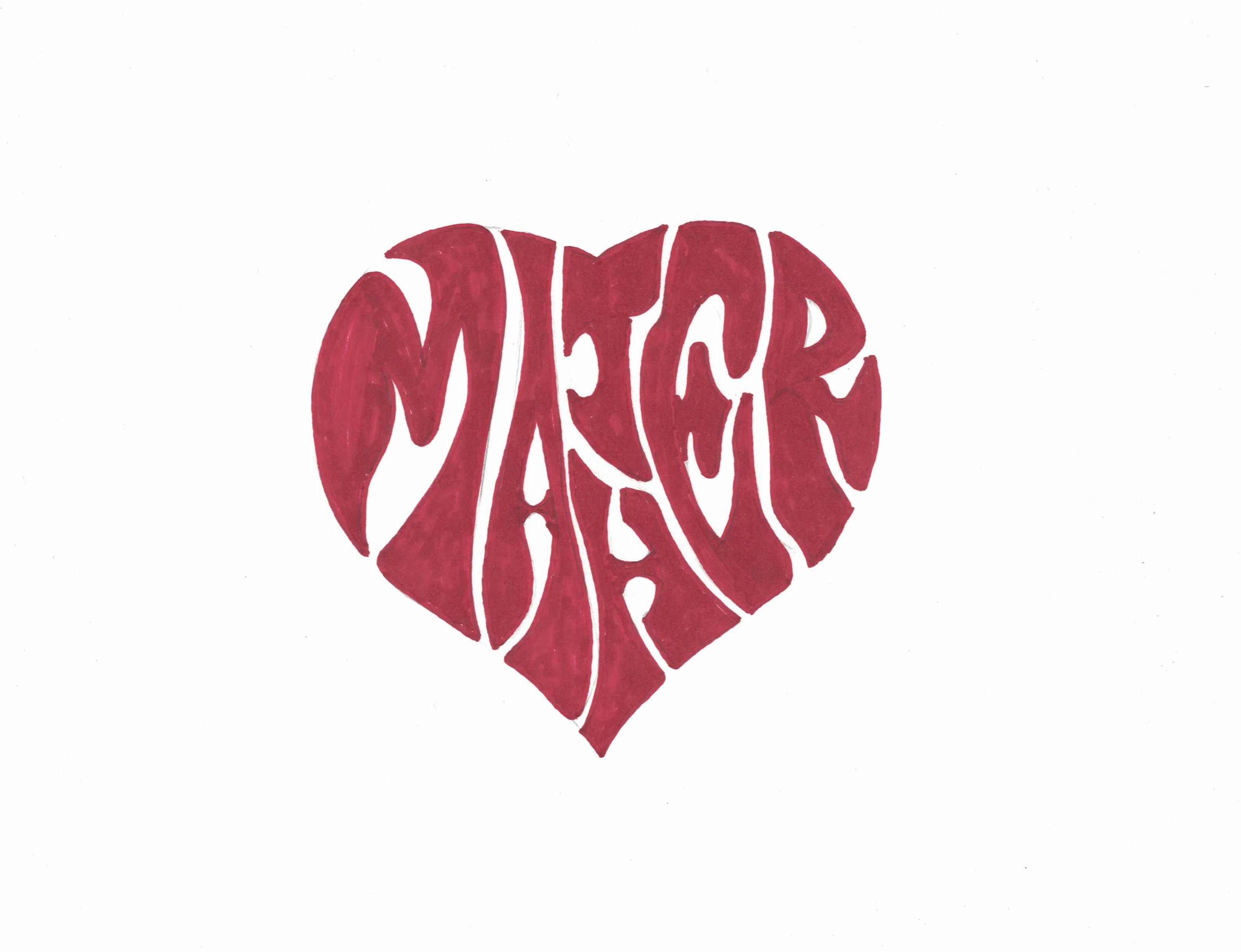 Mather Heart