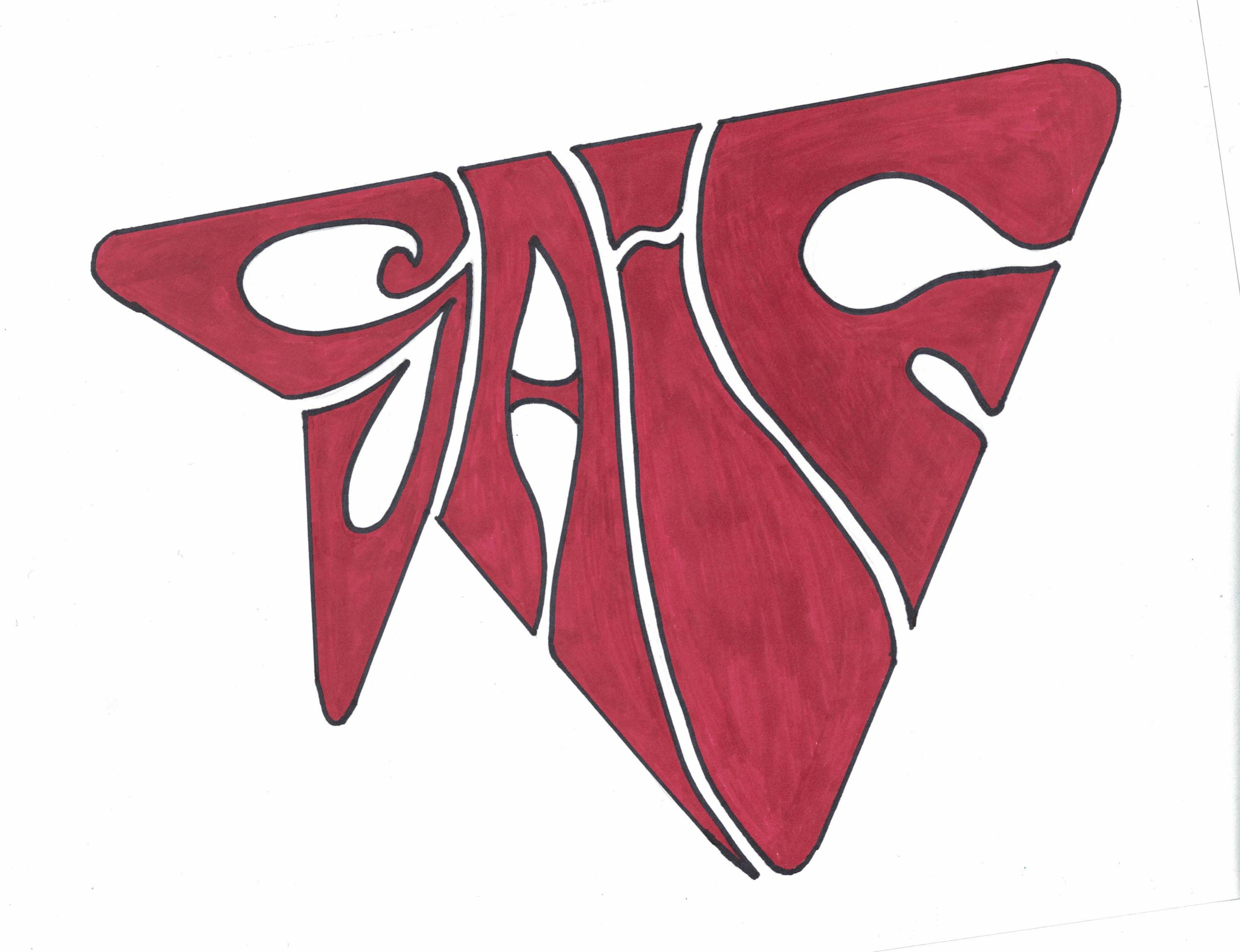 Saif Paper Airplane
